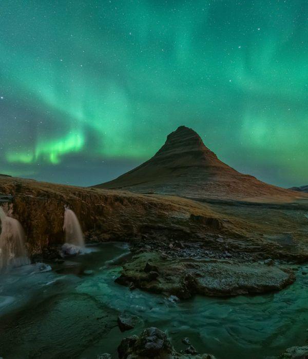 viaje fotografico Islandia