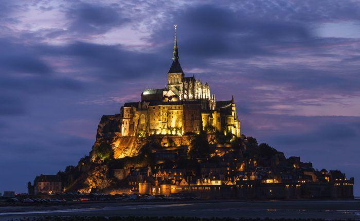 viaje fotografico Francia