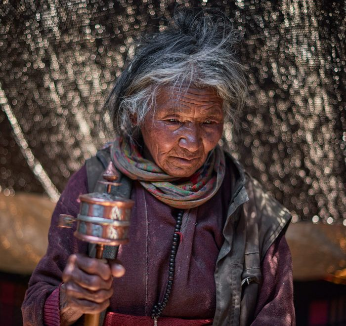 viaje fotografico ladakh