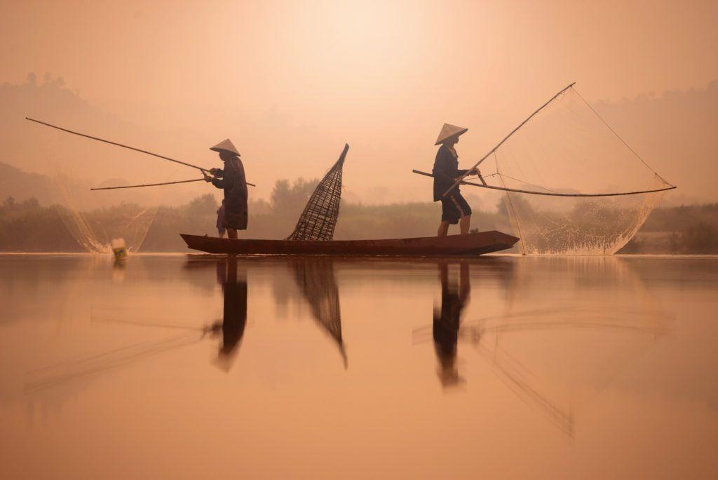viaje fotografico Myanmar
