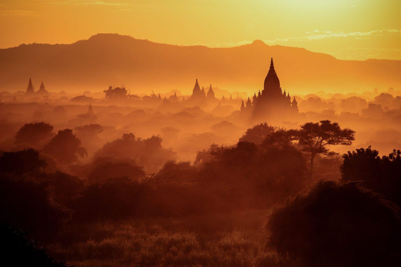 viaje fotografico myanmar1