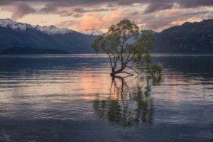 viaje fotografico a Nueva Zelanda