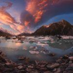 viaje fotografico Nueva Zelanda