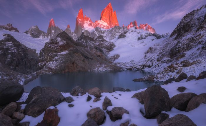 viaje fotografico patagonia-2