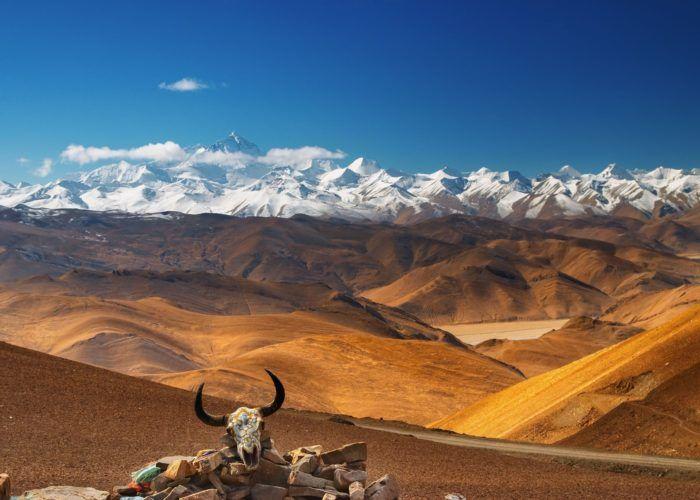 viaje fotografico tibet