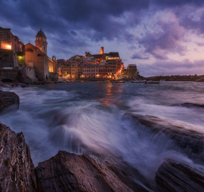 viaje fotografico Toscana y Cinque Terre