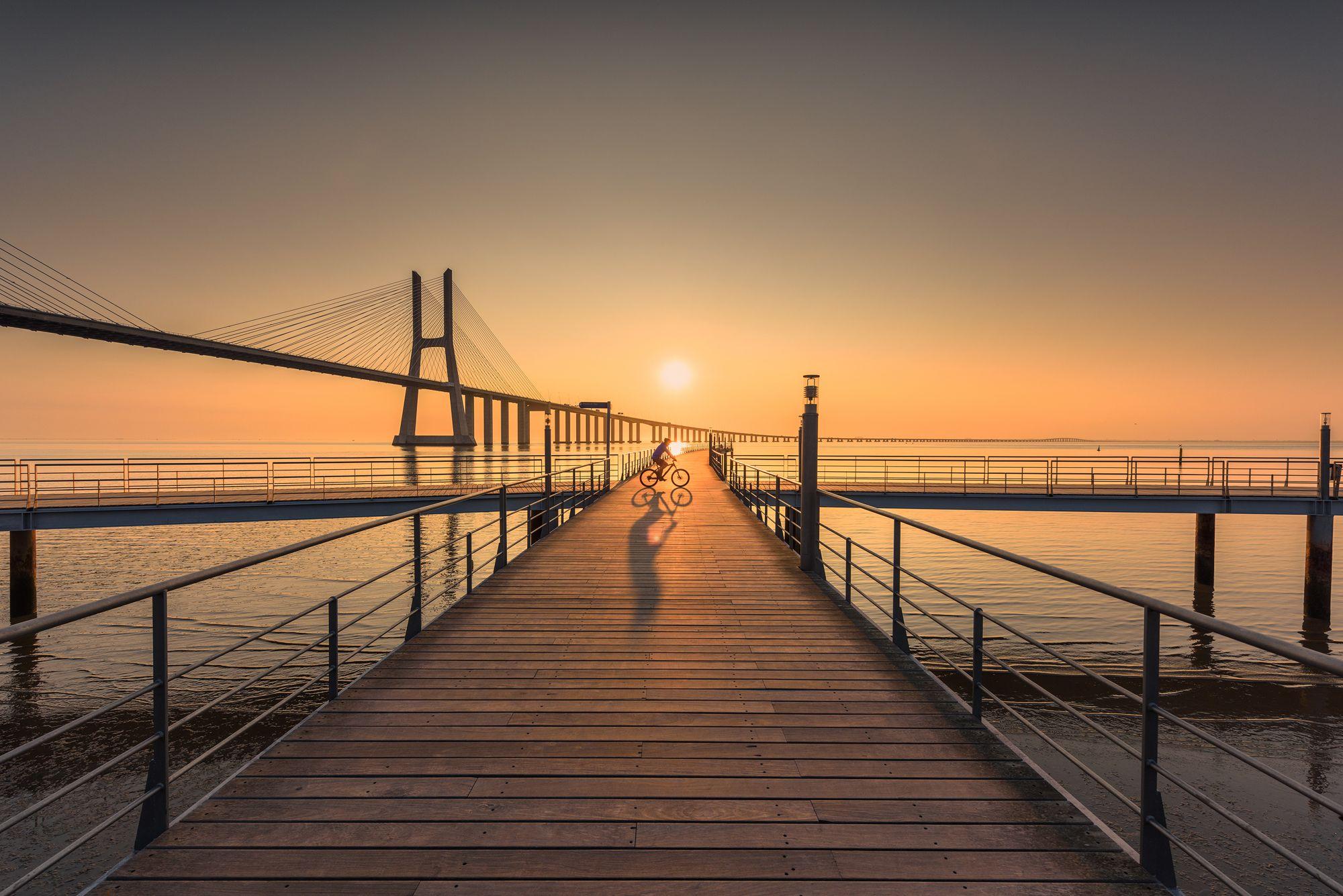 viaje fotografico portugal
