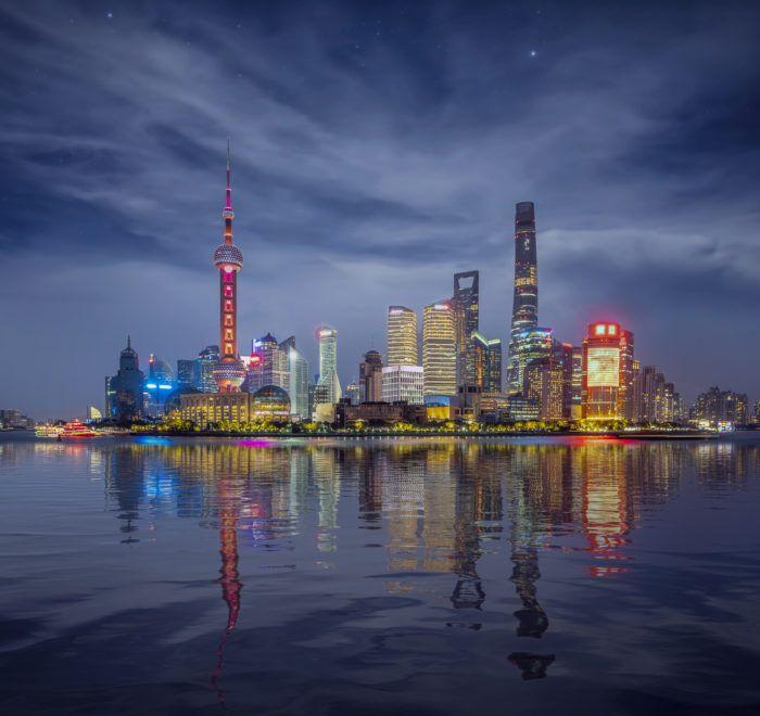 viaje fotografico china