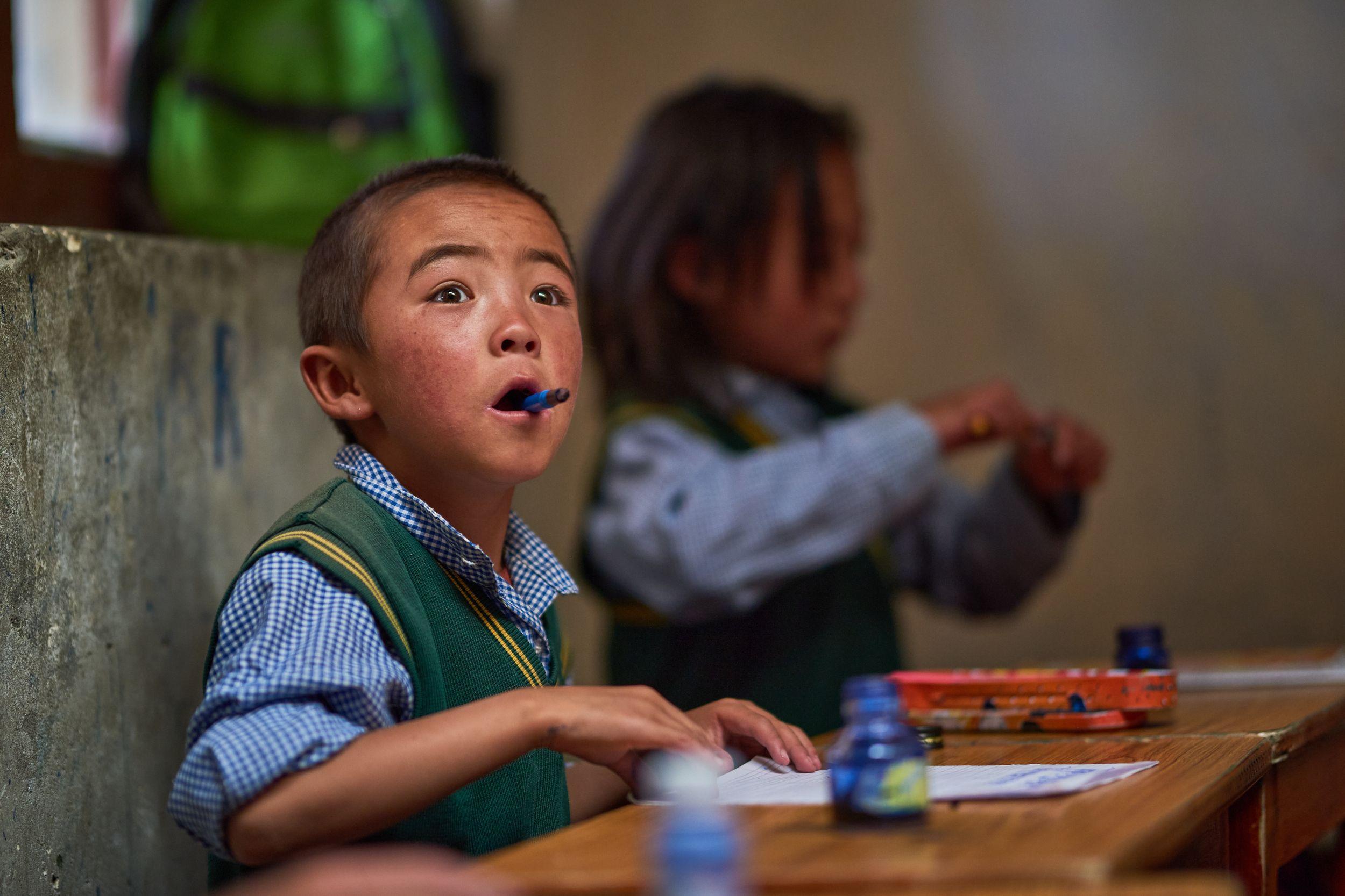 viaje fotografico ladakh himalayas