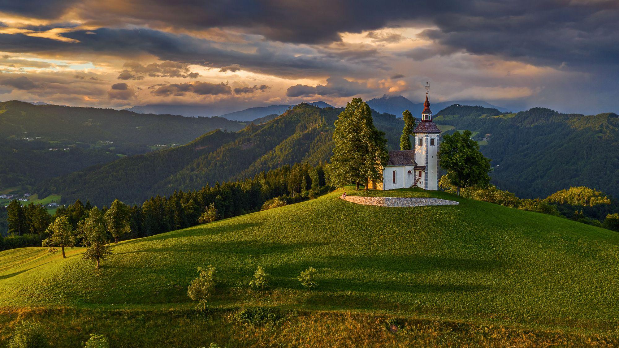 viaje fotografico eslovenia